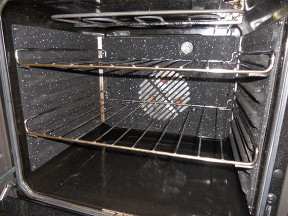 Cooker Cleaner Dartford